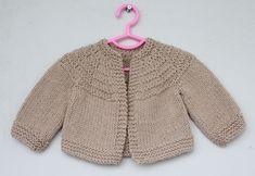 5시간 남자아기 스웨터 < 전체 요약 > *목선 -> 요크 -> 한쪽 소매 -> 반대쪽 소매 -> ...