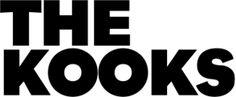 Luke's first Blog for the Huffington Post - The Kooks : The Official Website of The Kooks