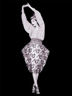 skirts a wonder
