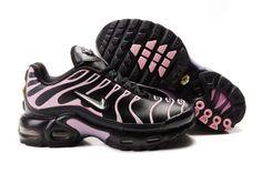 uk availability 40765 a4387 Chaussures Nike Air Max Tn - www.airmaxs-pascher.com Tn Nike,