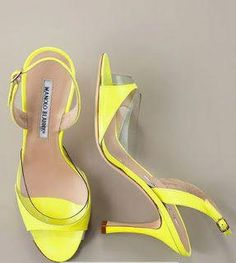 d07b41698 manolo blahnik fleeting gestures and obsessions
