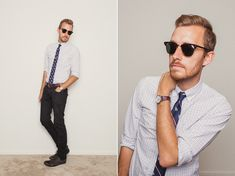 style men - Pesquisa Google