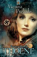 Brock and Bodie Thoene have fabulous historical novels. Vienna Prelude is one of my favorites.