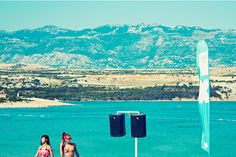 Hideout festival 2013, Croatia