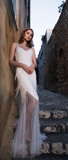 Henika Wedding Dresses - wedding dress #weddingdress #weddinggown #bridalgown