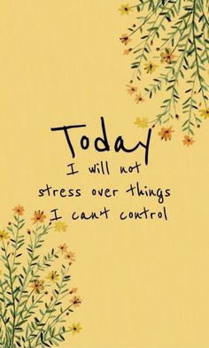 An Ayurvedic Guide to Stress Management . - An Ayurvedic Guide to Stress Management … An Ayurvedic Guide to Stress Management Sometimes this is easier said than done. Visit our stress management guide for some tips on how to balance your adrenals. Positive Quotes For Life Encouragement, Positive Quotes For Life Happiness, Quotes Positive, Positive Quotes Wallpaper, Quotes For Positive Thinking, Happy Thoughts Quotes, Positive Backgrounds, Positive Art, Motivational Wallpaper