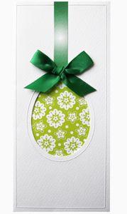 Kartki świąteczne - karta świąteczna: 2-wk Easter, Christmas Ornaments, Holiday Decor, Tableware, Cards, Gifts, Dinnerware, Presents, Easter Activities