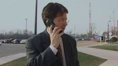 Making A Murderer dreamboat Dean Strang to fight injustice with new docuseries Making A Murderer, A Good Man, Dean, Lgbt, Documentaries, Normcore, Internet, Tumblr, Guys