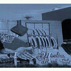 #bogota #graffiti #urban #urbanart