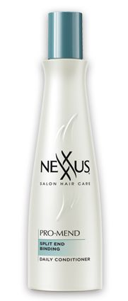 I swear by this product for my curls. Helps to stop split ends, and is great as a daily conditioning treatment