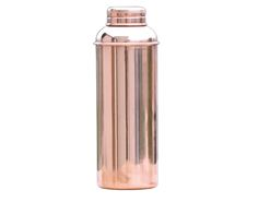 #COPPER #FANTA #BOTTLE FOR CARRYING DRINKING #WATER IN #STYLE