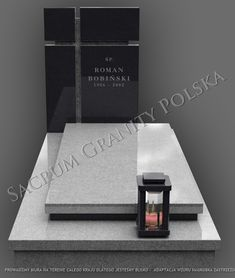 Tombstone Designs, Religious Architecture, Wood Carving, Cemetery, Floating Nightstand, Bookends, Projects To Try, Anna, Death