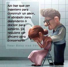 cool Imagen Romantica de hoy Nº18227 #amor #romanticas #postales