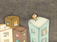 El Bondadoso Rey. Texto: Toño Malpica. Ilustraciones: Valeria Gallo. Editado por el FCE.