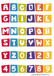 Pocoyo blocks clip art alphabet may come in handy. Baby First Birthday, First Birthday Parties, Birthday Party Themes, First Birthdays, Kid Parties, Spongebob Birthday Party, Baby Party, Sofia Party, Holidays And Events