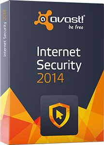 Download Avast! Internet Security 9.0.2011 Final For Windows Free Download Soft-Zone.Com - www.Soft-Zone.Com | Software Download Free | Crac...
