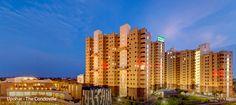 http://kolkataproperties.org/south-kolkata-property-rates-and-south-kolkata-projects/ South Kolkata residential projects