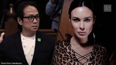 Be Fair! Airport workers shakeup after Gretchen Barretto Atong Ang getting VIP treatment