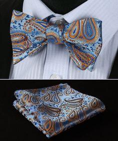 "Bowtie style: self bowtie. Bowtie size(length x width): 4.33""x2.68""(11cm x 6.8cm). Point Tip Bow Tie. Cotton Bow Tie. Bow Tie. Pre-tied Bow Tie. Knit Tie. Tie Clip. | eBay!"