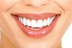 Diş Bakımı Önemlidir ..