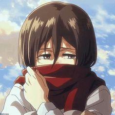 Deku Anime, M Anime, Anime Art, Attack On Titan Eren, Attack On Titan Fanart, Eren And Mikasa, Armin, S4 Wallpaper, Theme Animation