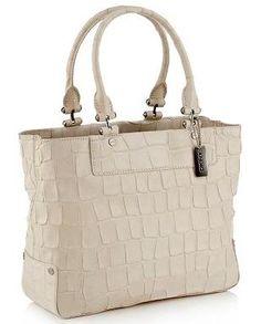 dc0b80afbc98 118 Best Handbag Love images