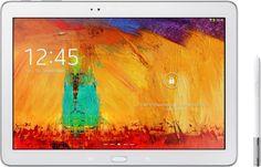 "Samsung Galaxy Note 10.1 2014 - Tablet, 1.9 GHz, Flash, microSD (TransFlash), 16 GB, 256.5 mm (10.1 ""), 2560 x 1600 Pixeles, color blanco [Importado de Alemania] B00FAKCHKG - http://www.comprartabletas.es/samsung-galaxy-note-10-1-2014-tablet-1-9-ghz-flash-microsd-transflash-16-gb-256-5-mm-10-1-2560-x-1600-pixeles-color-blanco-importado-de-alemania-b00fakchkg.html"
