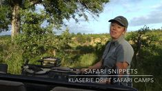 YouTube Kruger National Park, All Inclusive Resorts, New Series, Safari, Wildlife, Africa, Camping, Explore, Adventure