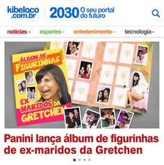 2030-ALBUM-FIGURINHAS-GRETCHEN