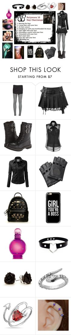 """""""2: Casual date with Andy"""" by bubble-loves-you ❤ liked on Polyvore featuring Musée, Timberland, Moschino, J.TOMSON, Valentino, Casetify, Britney Spears, Blu Bijoux and Bling Jewelry"""