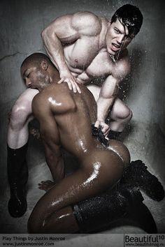 Boogie nights nude scene