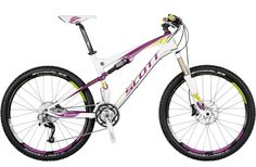 As a beginner mountain cyclist, it is quite natural for you to get a bit overloaded with all the mtb devices that you see in a bike shop or shop. There are numerous types of mountain bike accessori… Mountain Bike Accessories, Mountain Bike Shoes, Cool Bike Accessories, Mountain Biking, Buy Bike, Bike Run, Road Bikes, Cycling Bikes, Road Bike Women