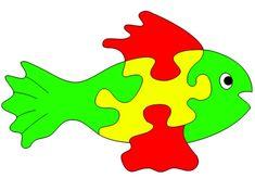 dekupiersäge-vorlagen-kostenlos-ausdrucken-puzzle-katzen