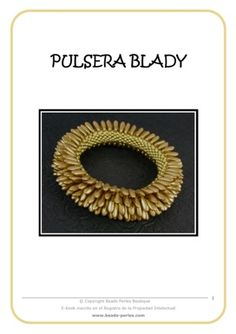 E-Books - Beads Perles Boutique