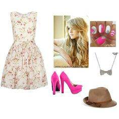 Image 1, created by lello-love on Polyvore