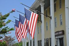 memorial day restaurant discounts for military