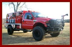 4x4 Brush Fire Trucks | 493 188 kb jpeg indiana fire trucks fire and ems apparatus pictures ...