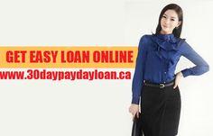 How much money va loan photo 4