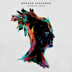 Passing Planes by Newton Faulkner
