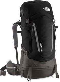 Hiking and climbing Backpack