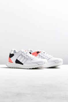 free shipping 16aee a118c Slide View 1 adidas EQT Support Ultra Sneaker Shoe Game, Urban Outfitters,