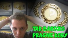 TAK BARDZO PRAGNĘ KOSY! | OS4 Cs Go, Camera Phone, Gaming, Cooking Recipes, Places, Youtube, Video Games, Food Recipes, Chef Recipes