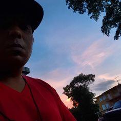 #buscame en / #findme #ReyPirin #on #applemusic #youtube #itunes #googleplay #pandora #spotify #reverbnation #napster #shazam #amazon #music https://goo.gl/9SP11t