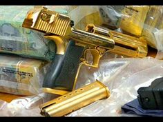 23k desert eagle .50  when you need overkill Find our speedloader now!  http://www.amazon.com/shops/raeind