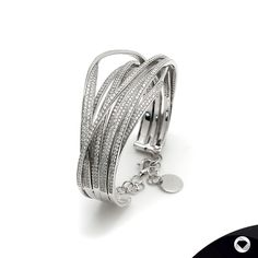 LineArgent elegance in silver Cyprus, Chara, Elegant, Silver, Silver Jewellery, Universe, Trends, Classy, Chic