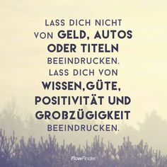 Quotes And Notes, Words Quotes, Me Quotes, Sayings, German Quotes, English Quotes, Very Best Quotes, German Words, True Words