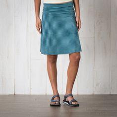 Chaka Skirt - may run large