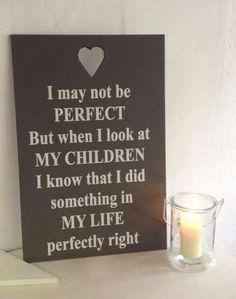 My children.....