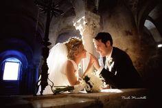 Home   Nicola Muscatiello - Fotografo Manfredonia   Photographer
