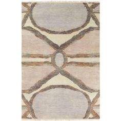 LBO-1003 - Surya | Rugs, Pillows, Wall Decor, Lighting, Accent Furniture, Throws, Bedding